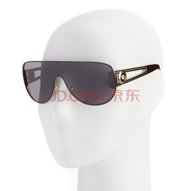 buy sunglasses online  shield sunglasses