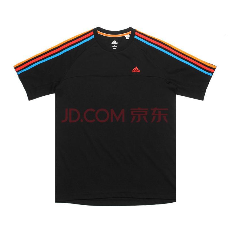 李宁运动服t恤衫短