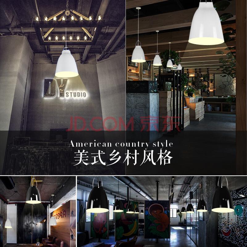 玛丽仕 loft工业风格餐厅饭店咖啡厅吧台酒吧铝材单头