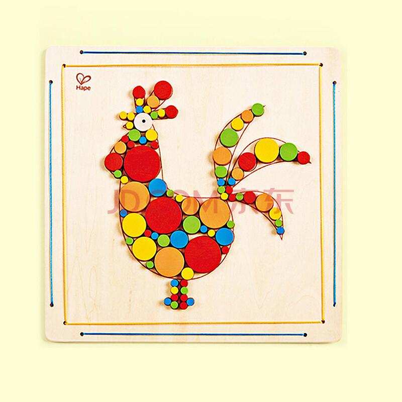 瓜子贴画_简单漂亮的彩纸剪贴画_漂亮又简单的手工贴画_简单漂亮的图片