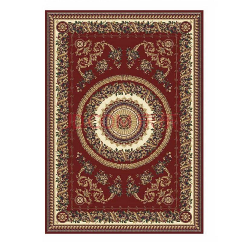 比利时进口地毯 客厅卧室餐厅书房地毯