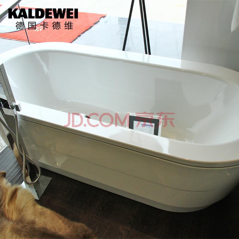 钢瓷釉钢板搪瓷浴缸
