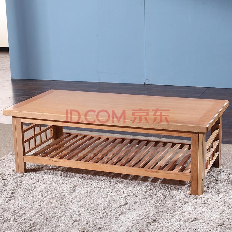 宸吉家具 现代中式实木沙发 多功能榉木沙发床 德国进口榉木沙发 客厅