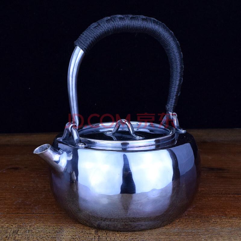 废旧水壶手工制作图片