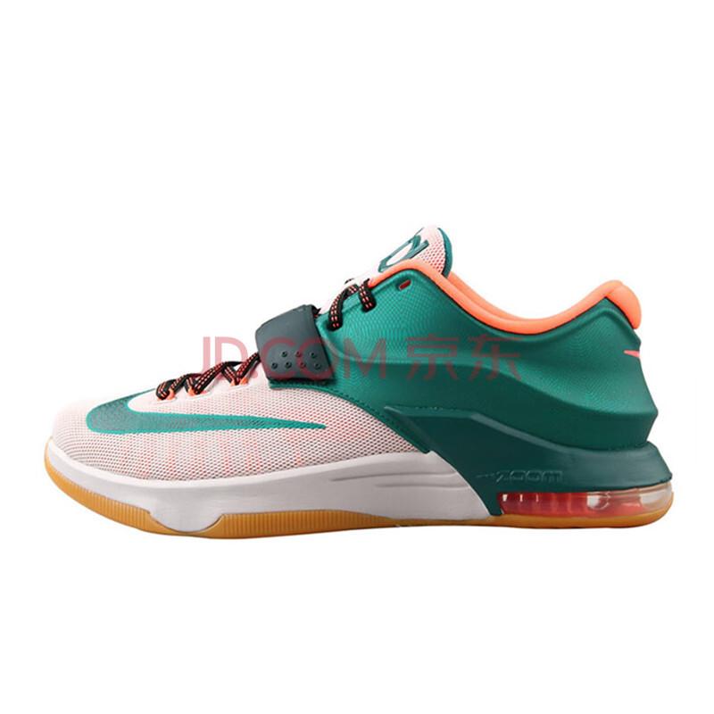 耐克(nike)kd7+vii杜兰特7代男子篮球鞋
