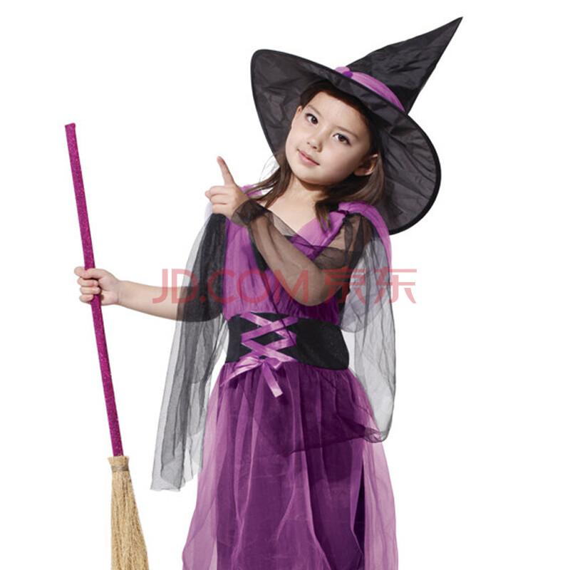 儿童cosplay