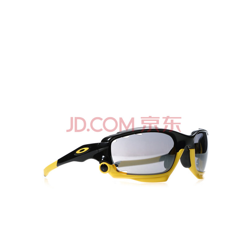19c1a9ba01 oakley jawbone presc 3cx 3eription