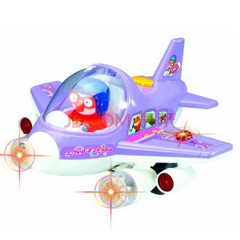【贝智乐】创发儿童益智玩具