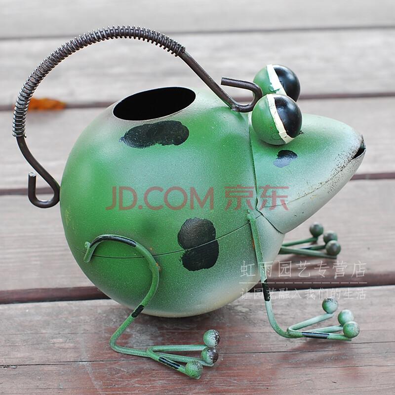 纯手工制作 儿童diy水壶