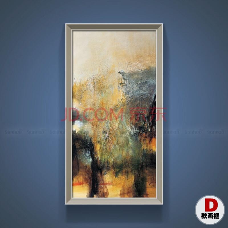 公司抽象装饰画欧式抽象画贴图-公司抽象装饰画