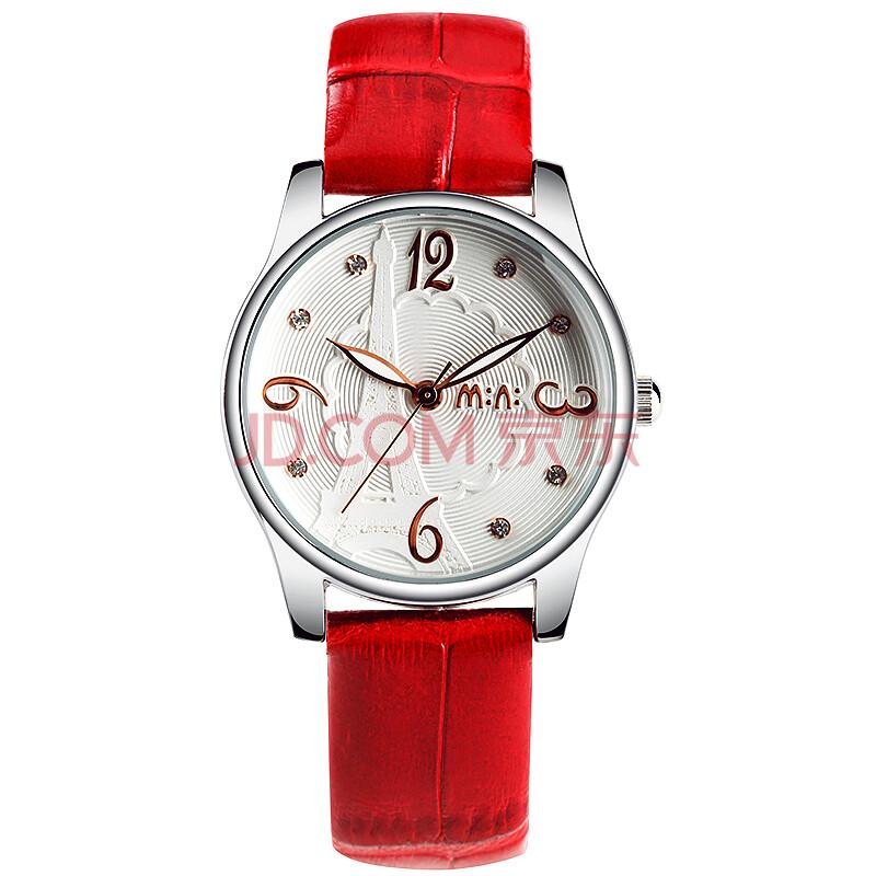 儿童手表正品牌
