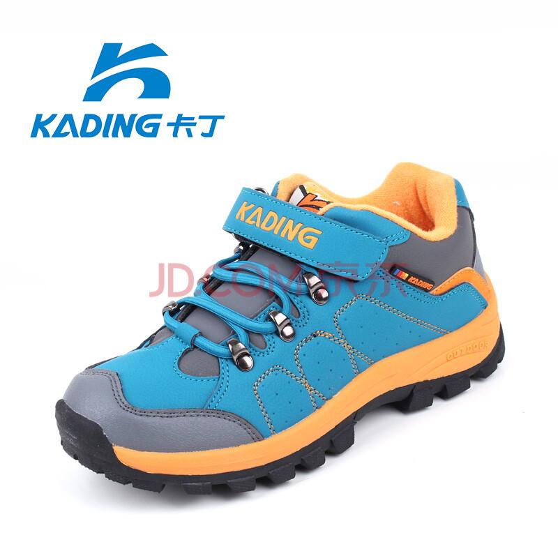 新款青少年男大童运动鞋儿童轻便跑步鞋