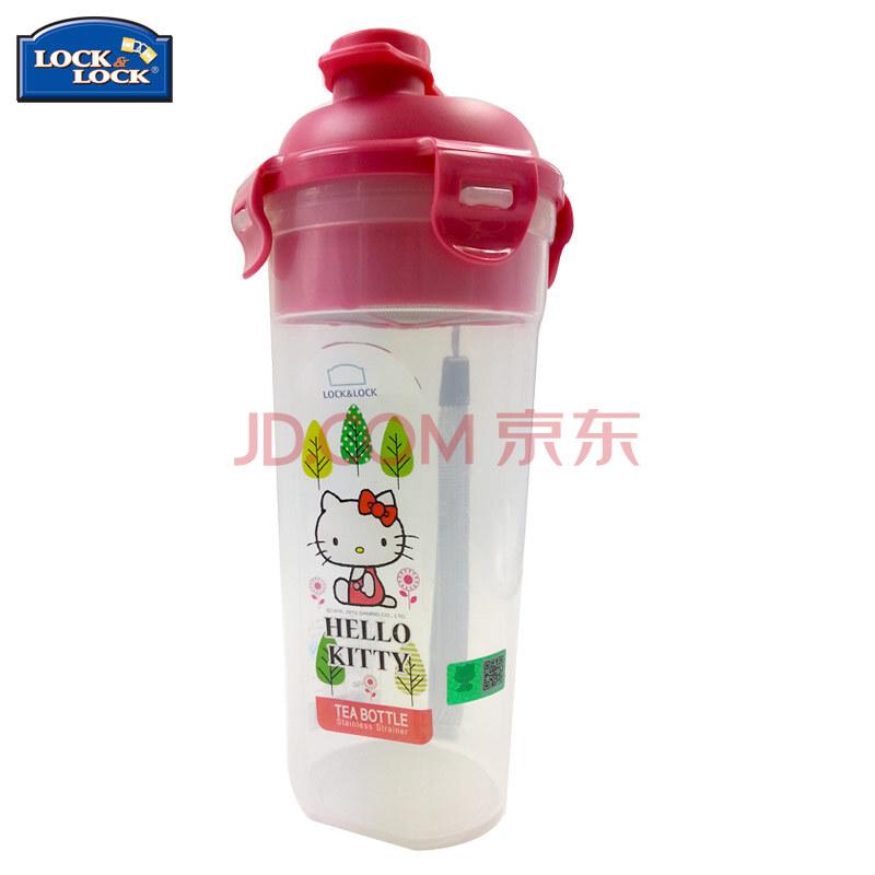 儿童水杯 儿童水壶小口设计