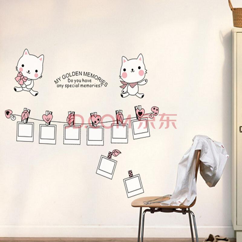 儿童创意背景图