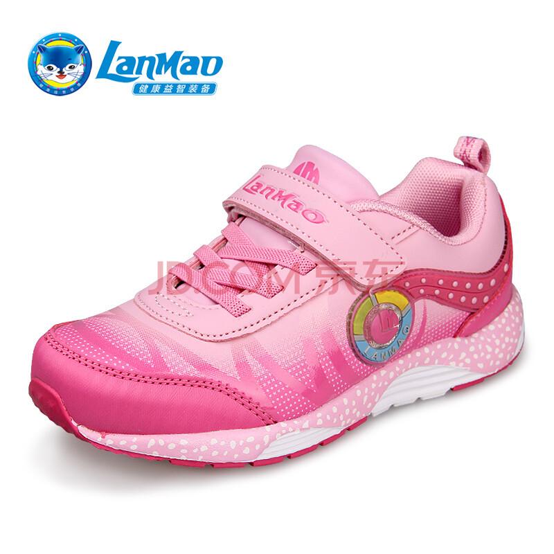 儿童运动鞋 男女童运动鞋