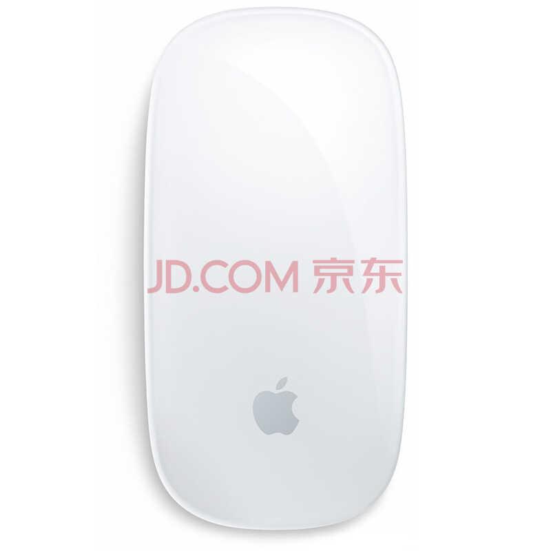 苹果(Apple) MB829FE/A Macbook 无线蓝牙鼠标)