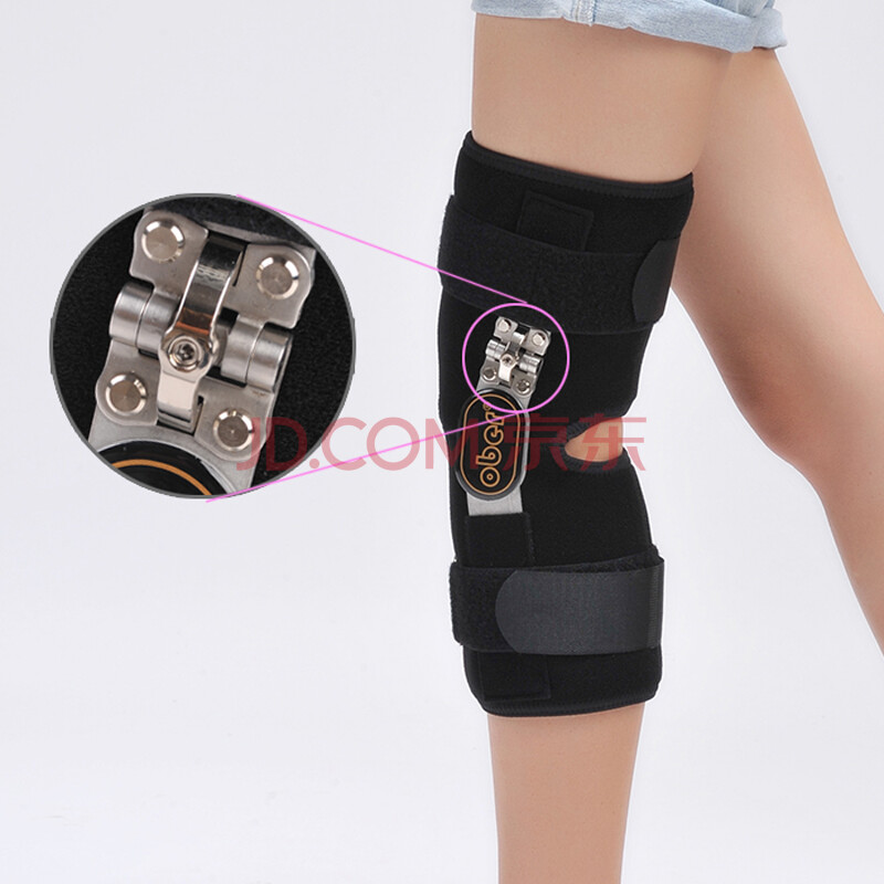 成人/儿童纠正矫正矫形器o型腿/x型腿矫正器