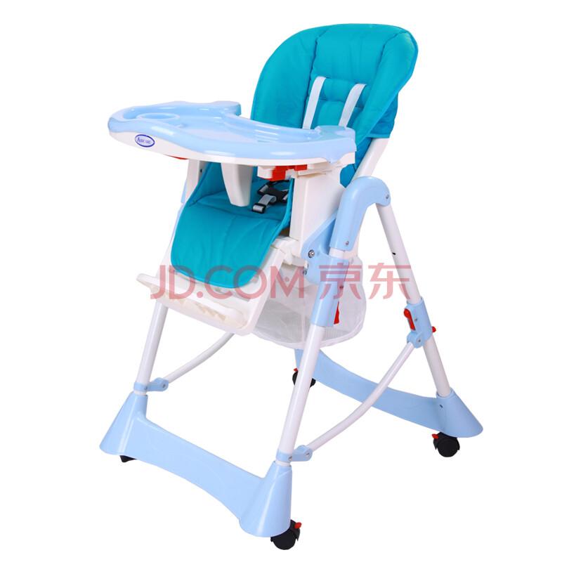 爱瑞宝出口多功能儿童餐椅宝宝吃饭椅子婴儿餐桌椅可