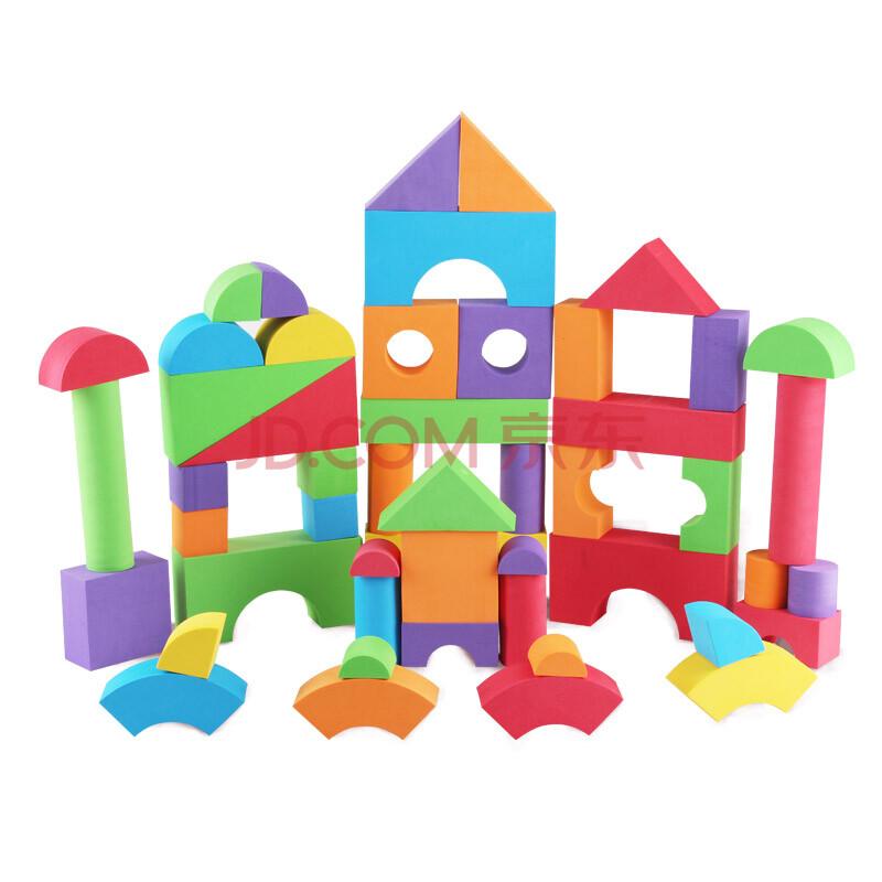 积木儿童益智玩具