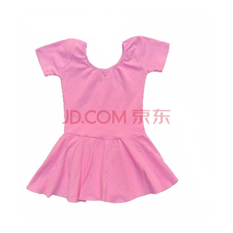 儿童舞蹈服拉丁舞服装