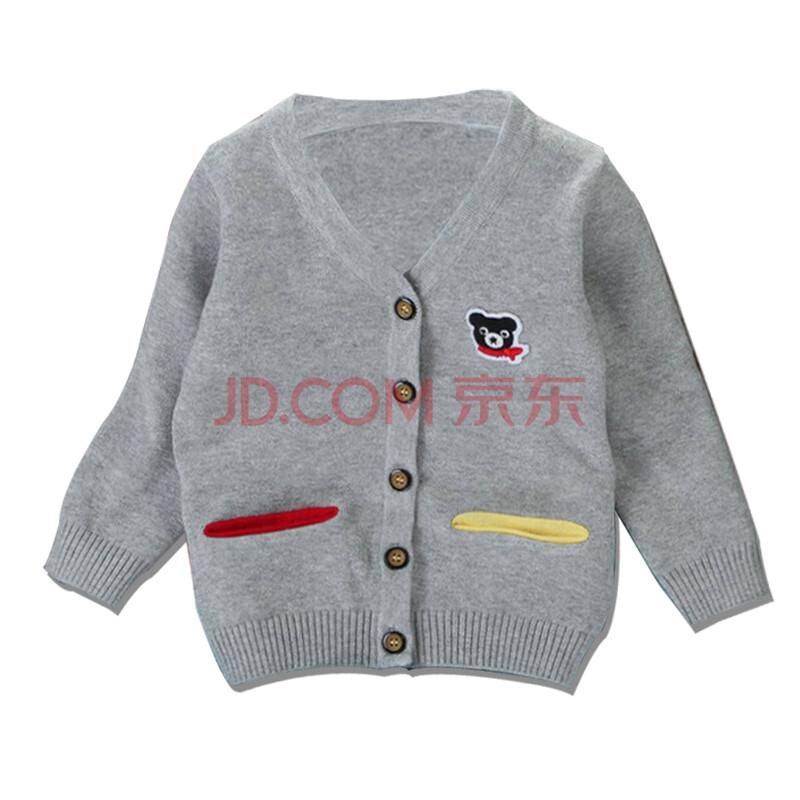 儿童男童毛衣开衫男宝宝秋冬装-毛衣开衫男 毛衣开衫 开衫 男士开衫毛图片