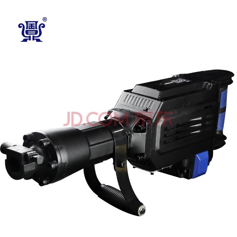 金鼎工业级专业65电镐升级版气缸活塞系统电镐 jd2382c图片