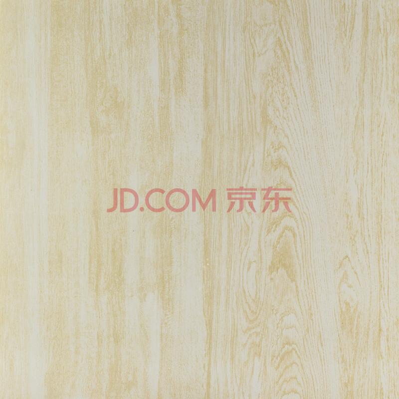 东鹏瓷砖 全抛釉 金丝楠木 800*800 fg805232/33/37/38(单片价) fg