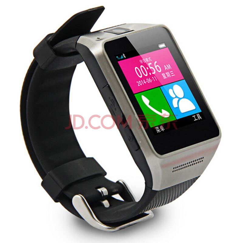 手表手机智能儿童运动腕表watch手环可插卡通话健康