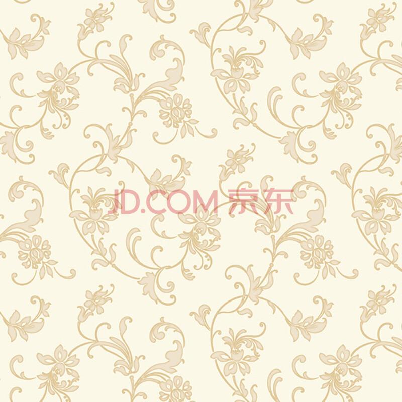 贝雅壁纸 欧式现代简约环保家装pvc墙纸客厅卧室书房