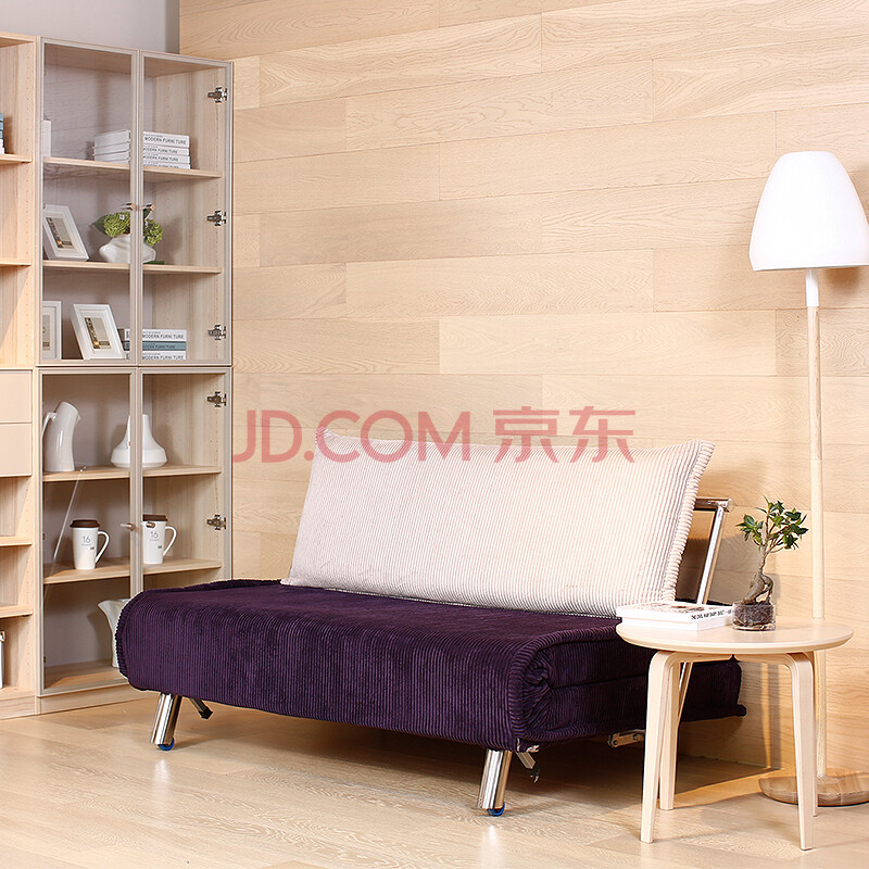 曲美布艺 沙发价格 ( 价格 仅供参考)图片
