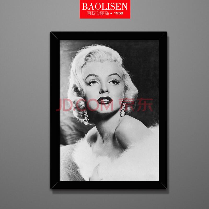 >> 文章内容 >> 简约黑白装饰画图片人物  现代简约风格的装修怎么搞?