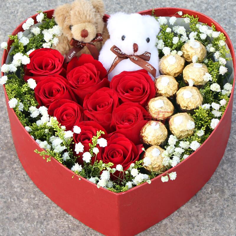 康乃馨图片,11枝玫瑰鲜花花束,鲜花花束图片大全图片