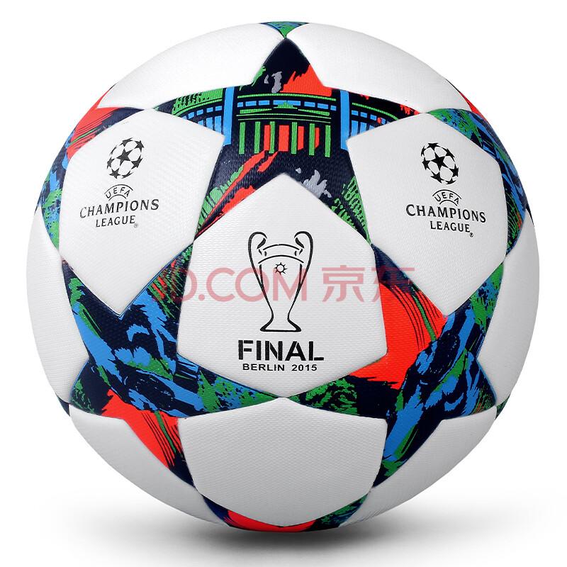 欧冠足球图片