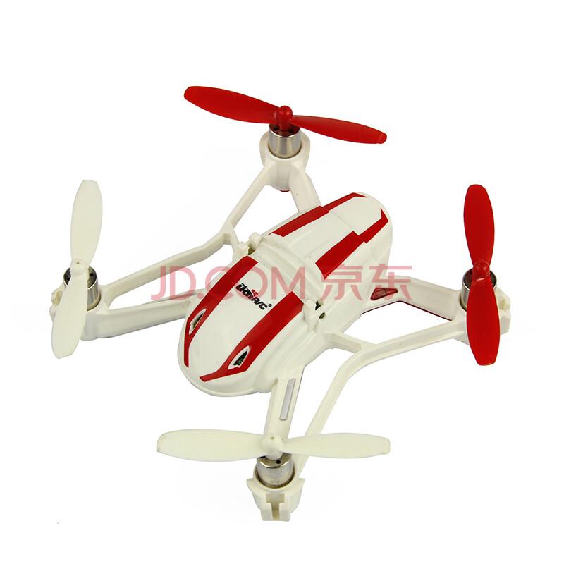 优迪航拍四轴飞行器四旋翼遥控飞机充电遥控直升机儿童玩具飞机p u9