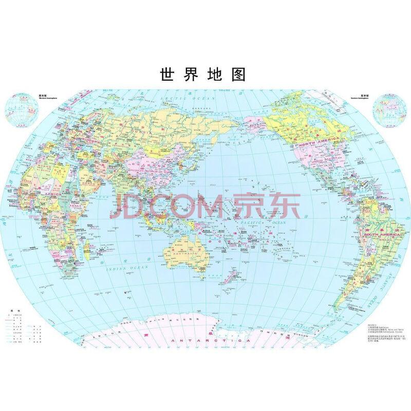 世界地图 程海港 成都地图图片
