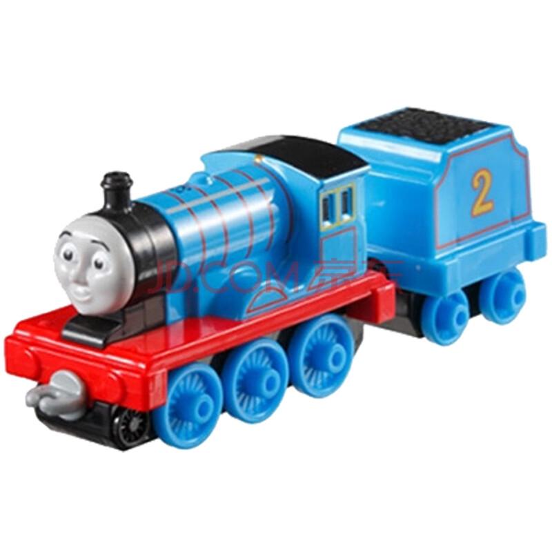 金小火车儿童玩具车