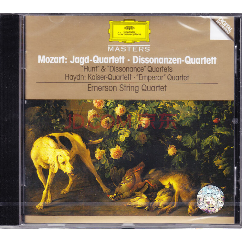 莫扎特小夜曲弦乐四重奏乐谱