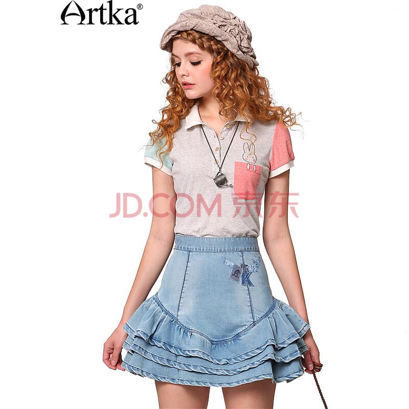 连衣裙 裙 800_800图片