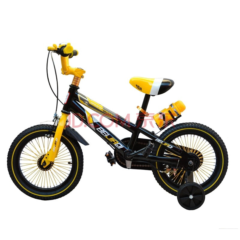 新品随车加送儿童益智玩具