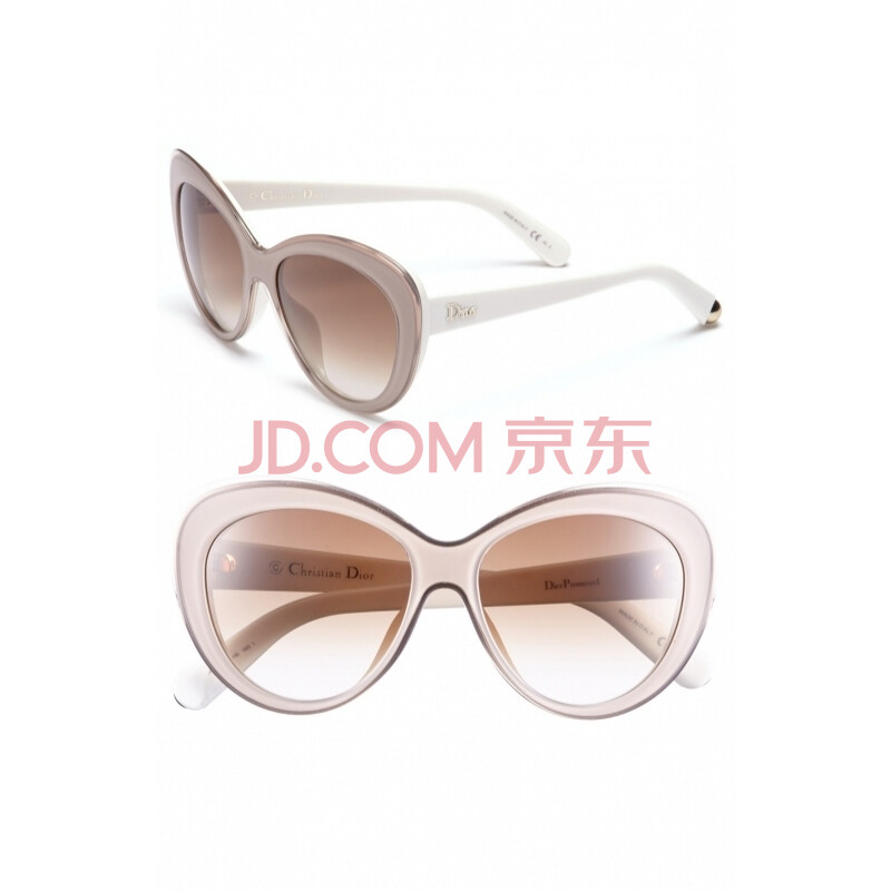 branded sunglasses online shopping  sunglasses finished