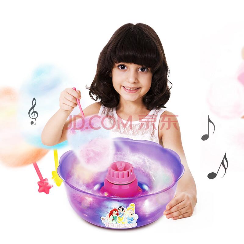 儿童卡通益智diy手工食品制作玩具