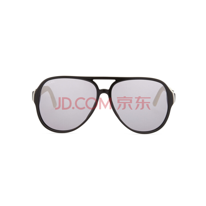 black aviator sunglasses  aviator sunglasses