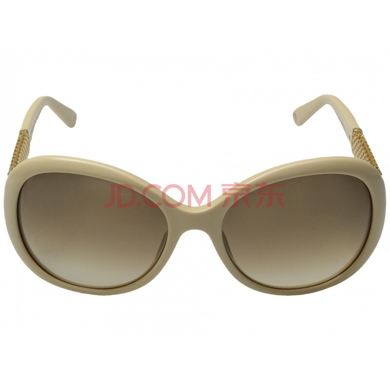 brand name sunglasses  sunglasses