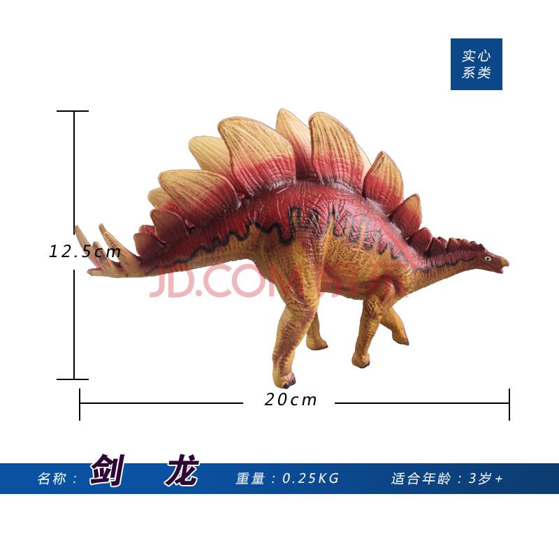 霸王龙vs沧龙_包邮正品恐龙动物模型玩具仿真野生侏罗纪恐龙霸王龙剑龙三角龙暴龙儿