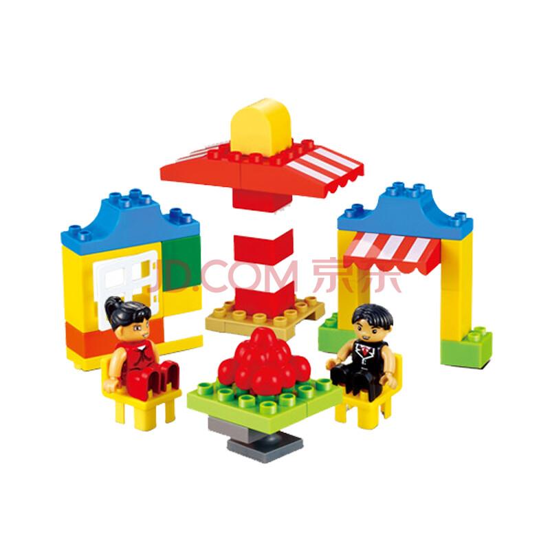 儿童益智玩具 幼儿宝宝小孩0一1-3岁