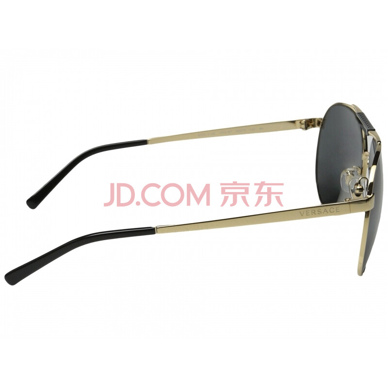 clear frame ray ban sunglasses  versace sunglasses