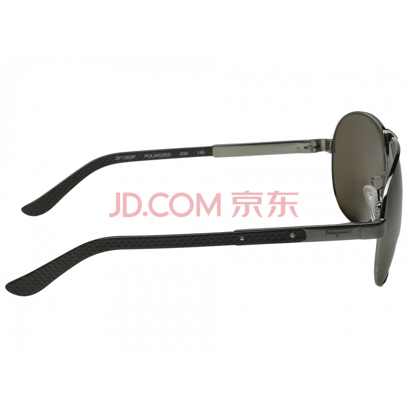 buy sunglasses online  sunglasses. * metal frames