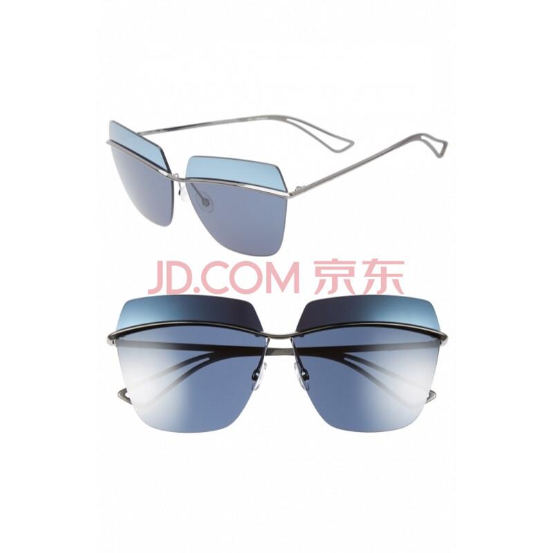 blue burberry sunglasses  italy. sunglasses