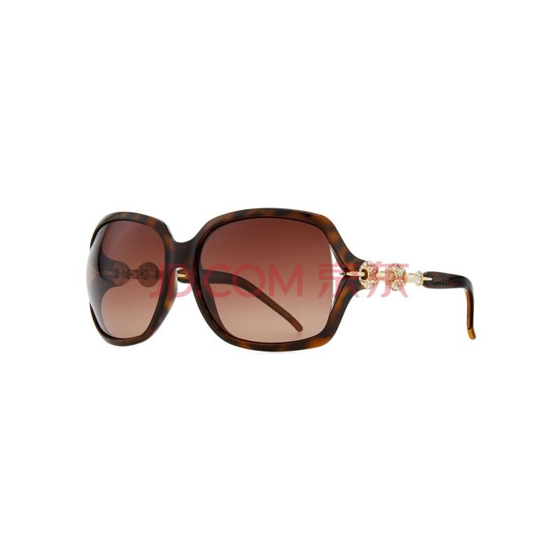 tortoise shell sunglasses  tortoise acetate sunglasses