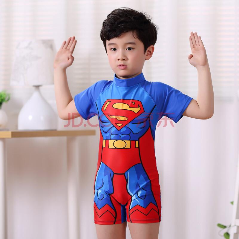 黛汐丝新款儿童泳衣